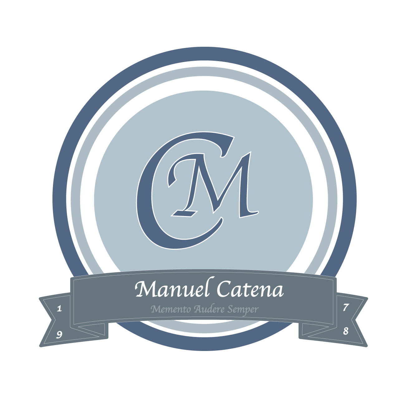 Manuel Catena